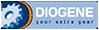 Logo Diogene
